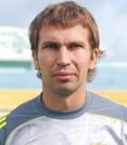 Serhij Dołhanśkyj
