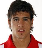 Álvaro Domínguez