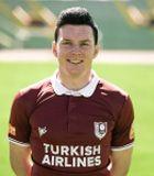 Haris Duljević