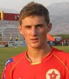 Adin Džafić