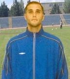 Rafael Əmirbəyov