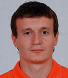 Artem Fedećkyj