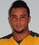 Felipe Ânderson Pereira Gomes