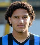 Felipe Gedoz da Conceição