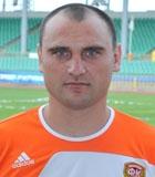 Andriej Finonczenko