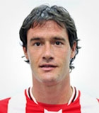 Igor Gabilondo