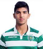 Gabriel Carvalho da Silva