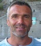 Maurizio Galli