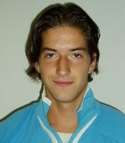 Stefano Gasperoni