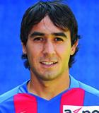 Marcos Gelabert