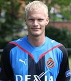 Karel Geraerts