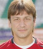 Dmitrij Godunok