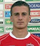 Lucian Goian