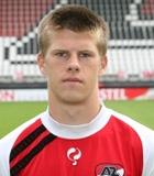 Jóhann Guðmundsson