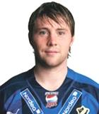 Veigar Gunnarsson