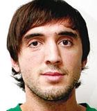 Aleksandre Guruli