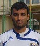 Aftandil Hacıyev