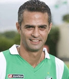 Alon Harazi