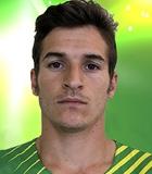 Hélder Filipe Oliveira Lopes