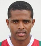 Héldon Augusto Almeida Ramos