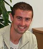 Miroslav Holeňák