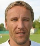 Marcel Horký
