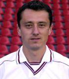 Aleksandrs Isakovs