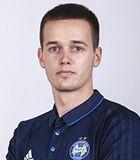 Mirko Ivanić