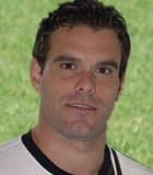 Jorge Miguel de Oliveira Ribeiro