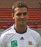 Roland Juhász