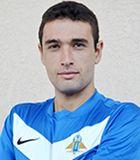 Artur Juspaszjan