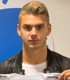 Alex Kačaniklić