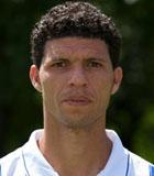 Claudiano Bezerra da Silva