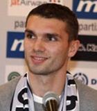 Radenko Kamberović