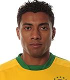 José Kléberson Pereira