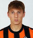 Wasyl Kobin