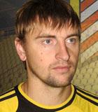 Siergiej Kowalczuk