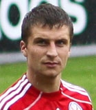 Igors Kozlovs
