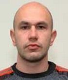 Dmitri Kramarenko