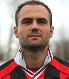 Selmo Kurbegović