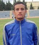 André Luiz Ladaga