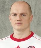 Andriej Ławrik