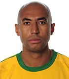 Ânderson Luís da Silva
