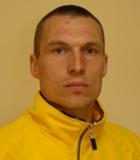 Deivydas Lunskis