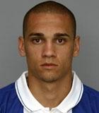 Maicon Pereira Roque