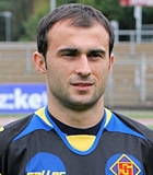 Darko Maletić