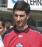 Zurab Mamaladze