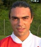 Mauro Marani