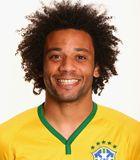 Marcelo Vieira da Silva Júnior