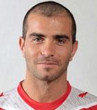Enzo Maresca
